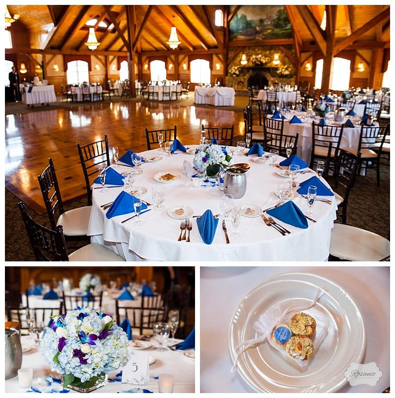 Rosanio Photography | Tewskbury Country Club Wedding | Massachusetts Wedding Photographer_0001.jpg