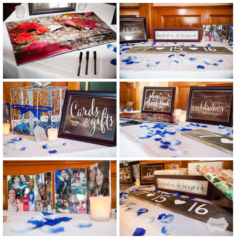 Rosanio Photography | Tewskbury Country Club Wedding | Massachusetts Wedding Photographer_0002.jpg