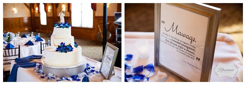 Rosanio Photography | Tewskbury Country Club Wedding | Massachusetts Wedding Photographer_0003.jpg