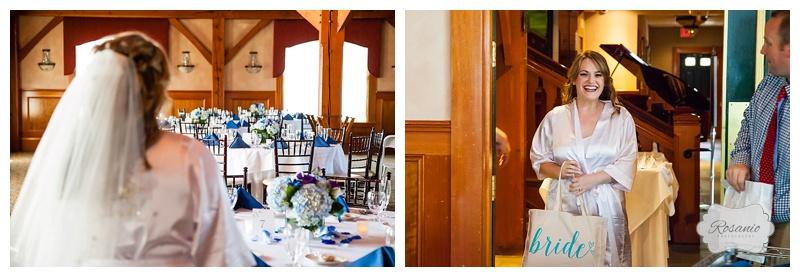 Rosanio Photography | Tewskbury Country Club Wedding | Massachusetts Wedding Photographer_0004.jpg
