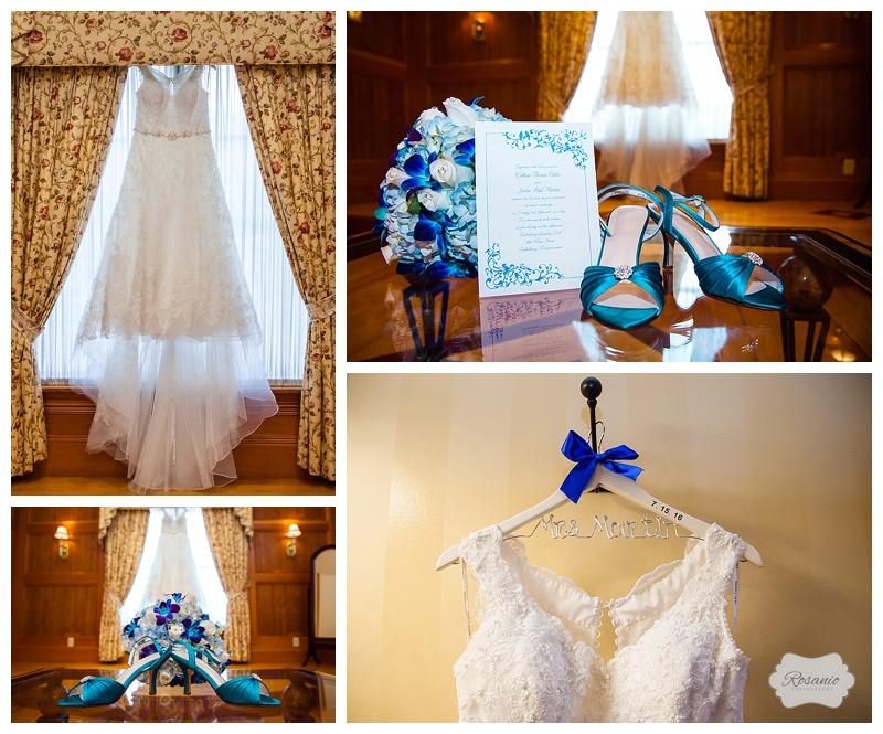 Rosanio Photography | Tewskbury Country Club Wedding | Massachusetts Wedding Photographer_0006.jpg