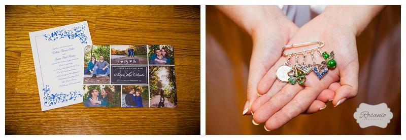Rosanio Photography | Tewskbury Country Club Wedding | Massachusetts Wedding Photographer_0007.jpg