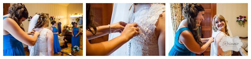 Rosanio Photography | Tewskbury Country Club Wedding | Massachusetts Wedding Photographer_0008.jpg