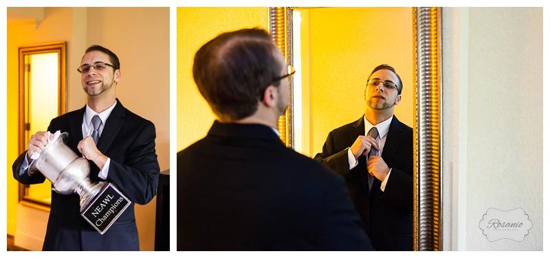 Rosanio Photography | Tewskbury Country Club Wedding | Massachusetts Wedding Photographer_0010.jpg