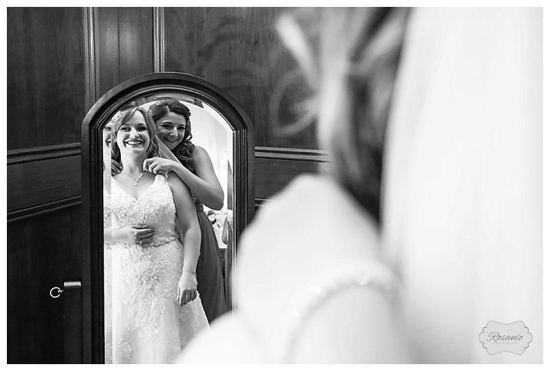 Rosanio Photography | Tewskbury Country Club Wedding | Massachusetts Wedding Photographer_0009.jpg