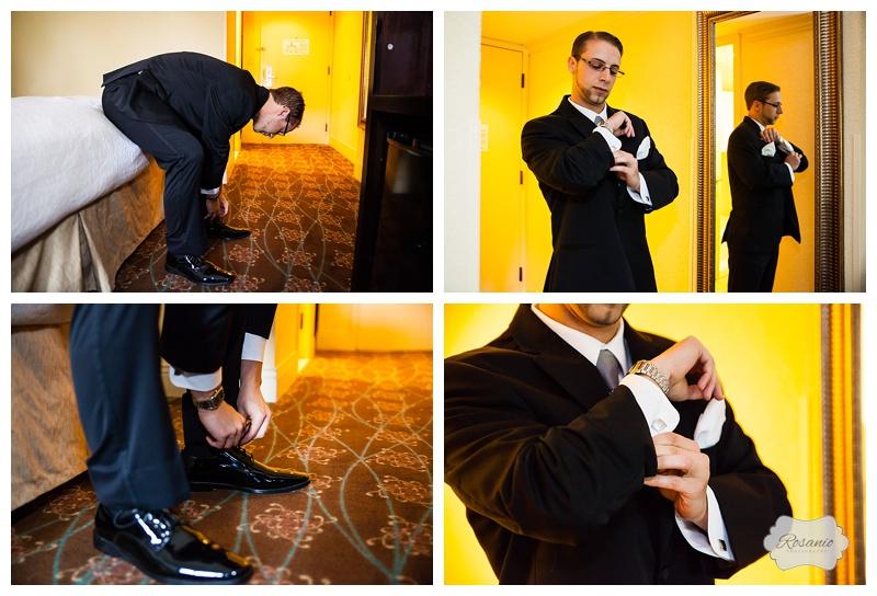 Rosanio Photography | Tewskbury Country Club Wedding | Massachusetts Wedding Photographer_0011.jpg