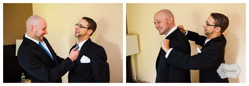 Rosanio Photography | Tewskbury Country Club Wedding | Massachusetts Wedding Photographer_0012.jpg