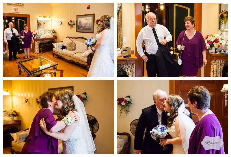 Rosanio Photography | Tewskbury Country Club Wedding | Massachusetts Wedding Photographer_0015.jpg