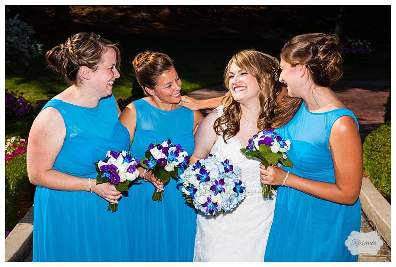 Rosanio Photography | Tewskbury Country Club Wedding | Massachusetts Wedding Photographer_0017.jpg