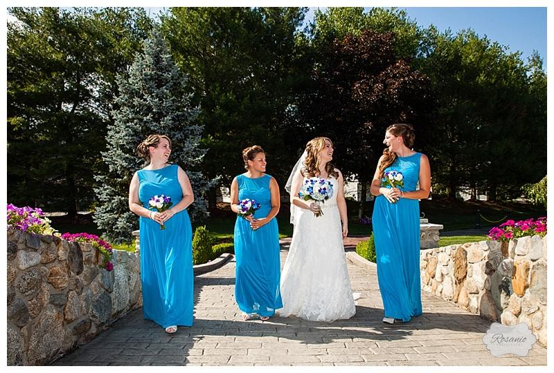 Rosanio Photography | Tewskbury Country Club Wedding | Massachusetts Wedding Photographer_0018.jpg