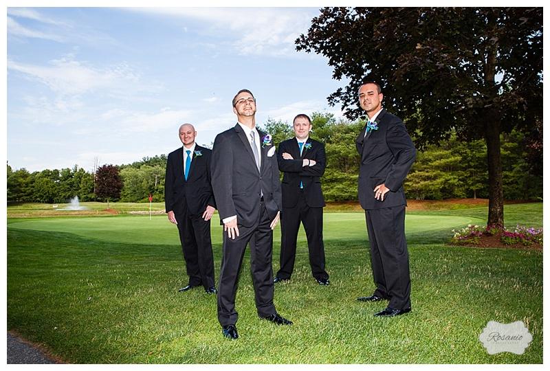 Rosanio Photography | Tewskbury Country Club Wedding | Massachusetts Wedding Photographer_0020.jpg