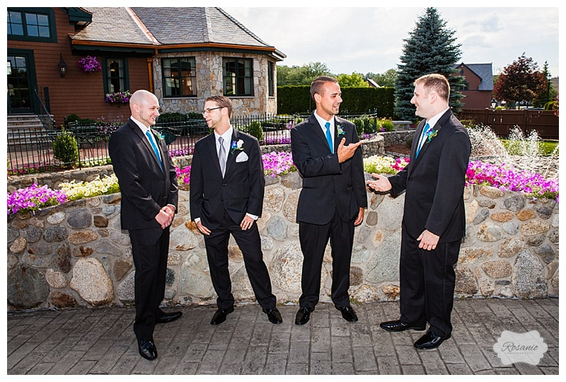 Rosanio Photography | Tewskbury Country Club Wedding | Massachusetts Wedding Photographer_0021.jpg