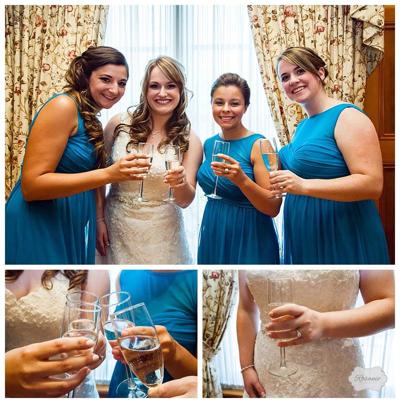 Rosanio Photography | Tewskbury Country Club Wedding | Massachusetts Wedding Photographer_0022.jpg
