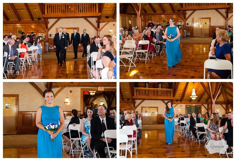 Rosanio Photography | Tewskbury Country Club Wedding | Massachusetts Wedding Photographer_0024.jpg