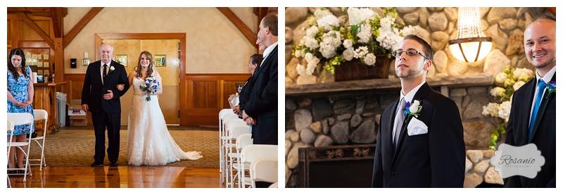 Rosanio Photography | Tewskbury Country Club Wedding | Massachusetts Wedding Photographer_0025.jpg