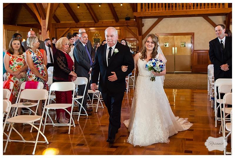 Rosanio Photography | Tewskbury Country Club Wedding | Massachusetts Wedding Photographer_0026.jpg
