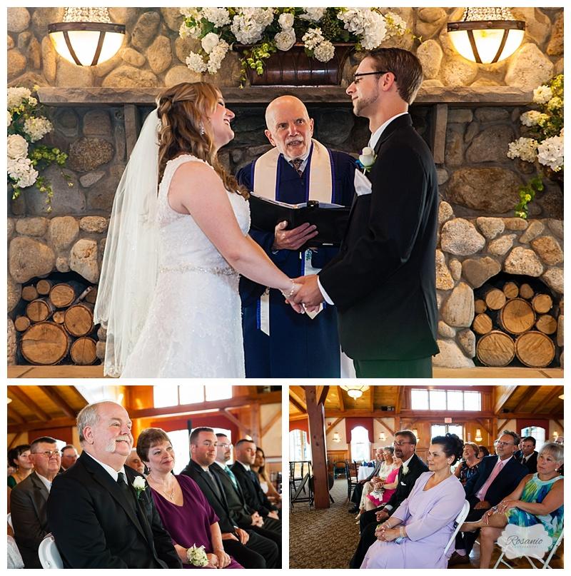 Rosanio Photography | Tewskbury Country Club Wedding | Massachusetts Wedding Photographer_0028.jpg