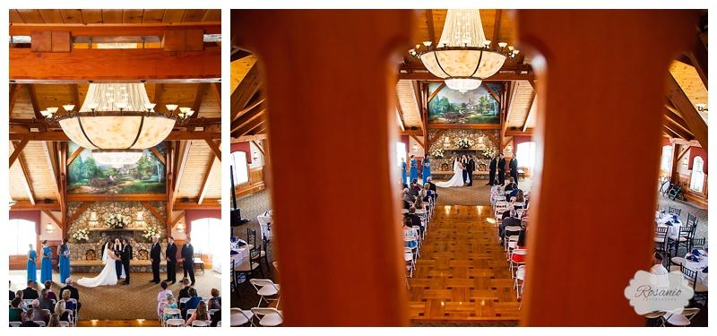 Rosanio Photography | Tewskbury Country Club Wedding | Massachusetts Wedding Photographer_0027.jpg