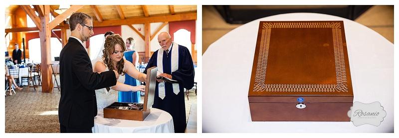 Rosanio Photography | Tewskbury Country Club Wedding | Massachusetts Wedding Photographer_0030.jpg