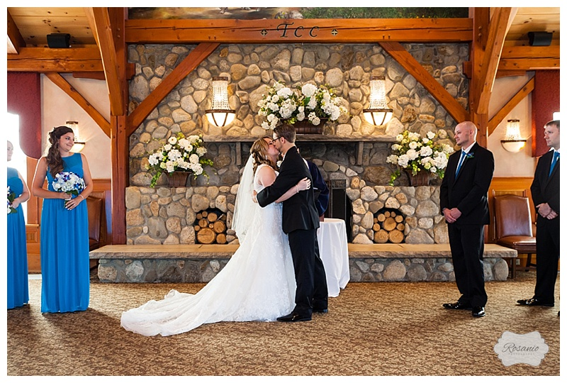 Rosanio Photography | Tewskbury Country Club Wedding | Massachusetts Wedding Photographer_0031.jpg