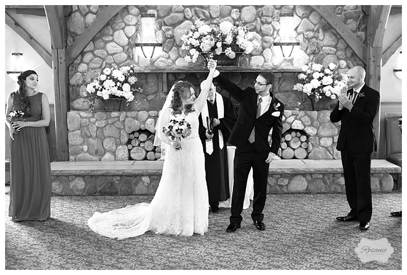 Rosanio Photography | Tewskbury Country Club Wedding | Massachusetts Wedding Photographer_0032.jpg