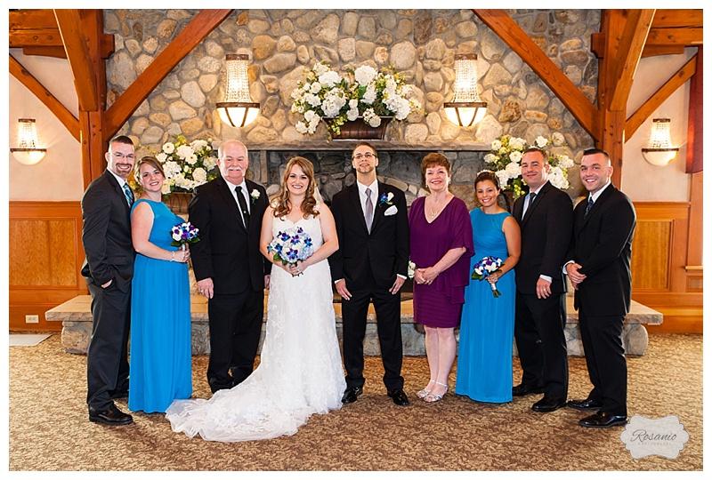 Rosanio Photography | Tewskbury Country Club Wedding | Massachusetts Wedding Photographer_0034.jpg