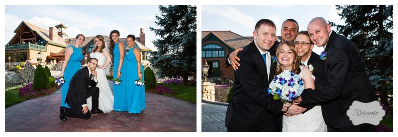 Rosanio Photography | Tewskbury Country Club Wedding | Massachusetts Wedding Photographer_0035.jpg