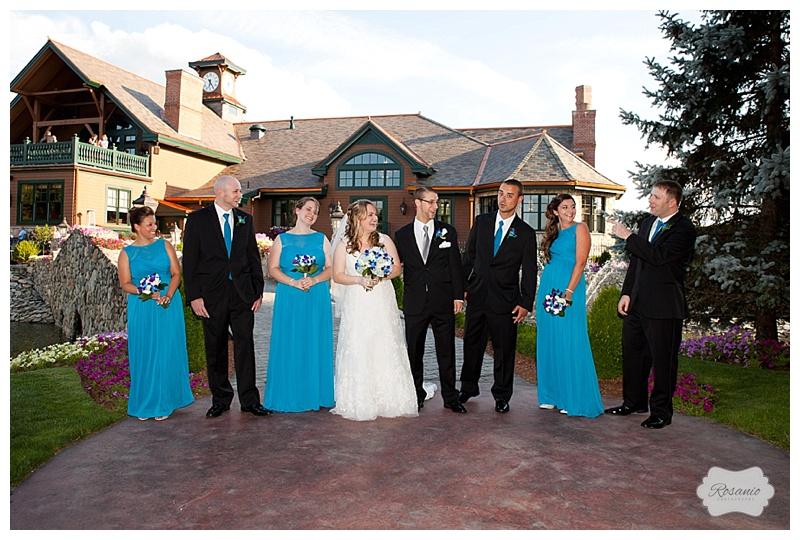 Rosanio Photography | Tewskbury Country Club Wedding | Massachusetts Wedding Photographer_0036.jpg