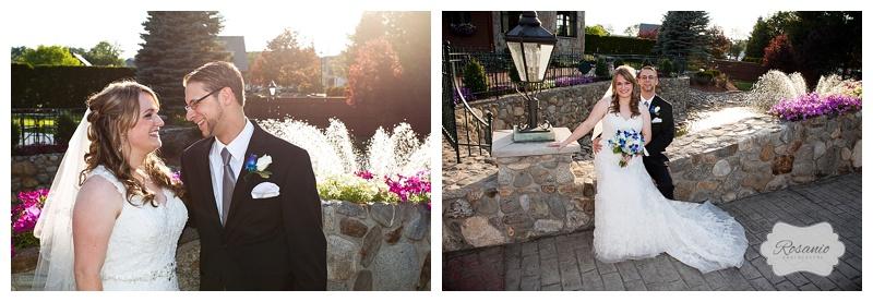 Rosanio Photography | Tewskbury Country Club Wedding | Massachusetts Wedding Photographer_0039.jpg