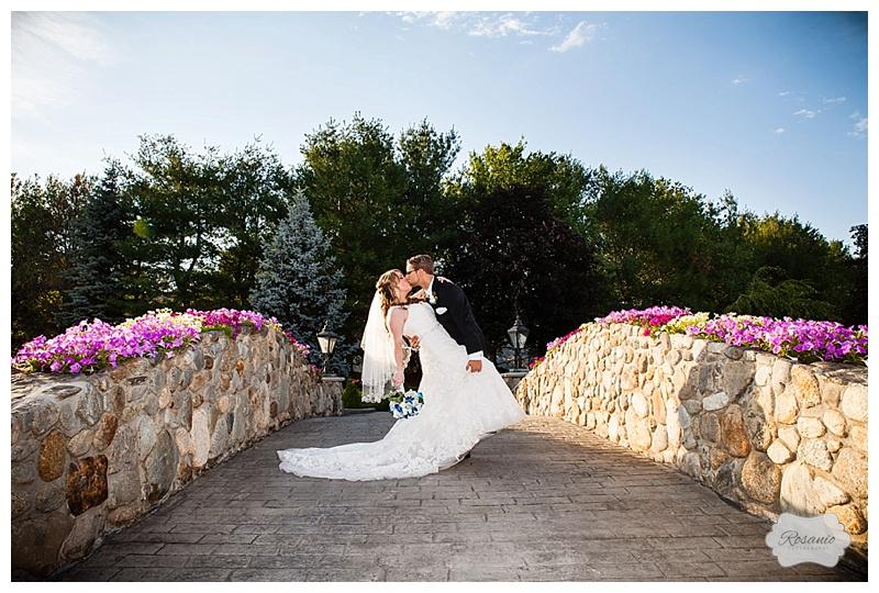 Rosanio Photography | Tewskbury Country Club Wedding | Massachusetts Wedding Photographer_0040.jpg