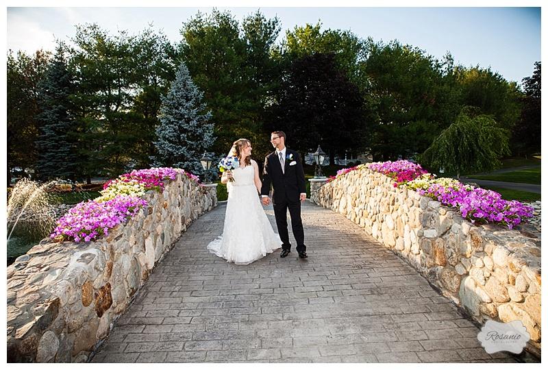 Rosanio Photography | Tewskbury Country Club Wedding | Massachusetts Wedding Photographer_0041.jpg