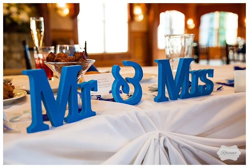 Rosanio Photography | Tewskbury Country Club Wedding | Massachusetts Wedding Photographer_0042.jpg