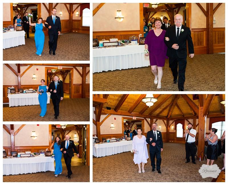 Rosanio Photography | Tewskbury Country Club Wedding | Massachusetts Wedding Photographer_0043.jpg