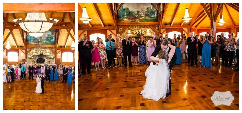 Rosanio Photography | Tewskbury Country Club Wedding | Massachusetts Wedding Photographer_0045.jpg
