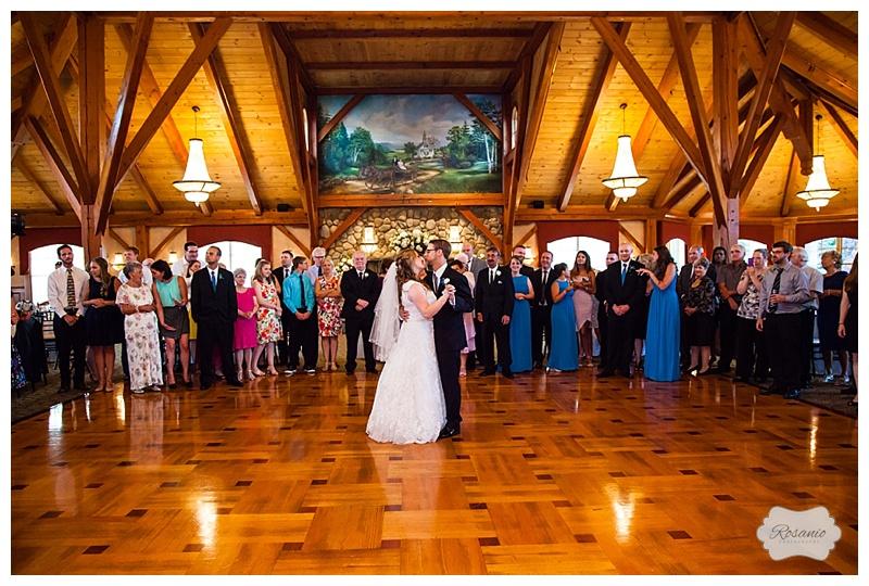 Rosanio Photography | Tewskbury Country Club Wedding | Massachusetts Wedding Photographer_0044.jpg