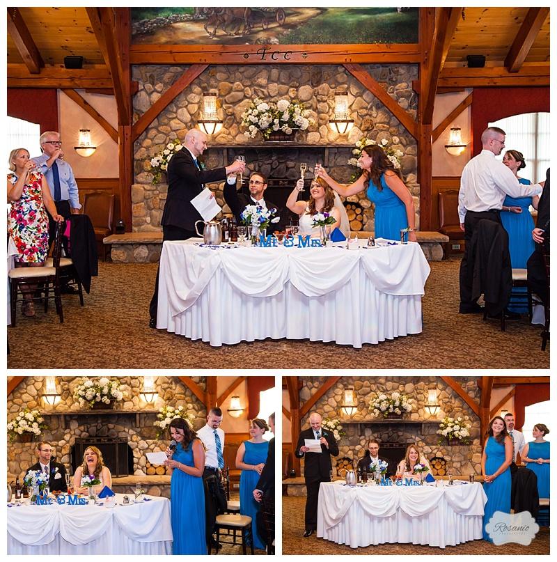 Rosanio Photography | Tewskbury Country Club Wedding | Massachusetts Wedding Photographer_0047.jpg
