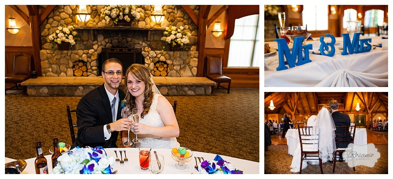 Rosanio Photography | Tewskbury Country Club Wedding | Massachusetts Wedding Photographer_0048.jpg
