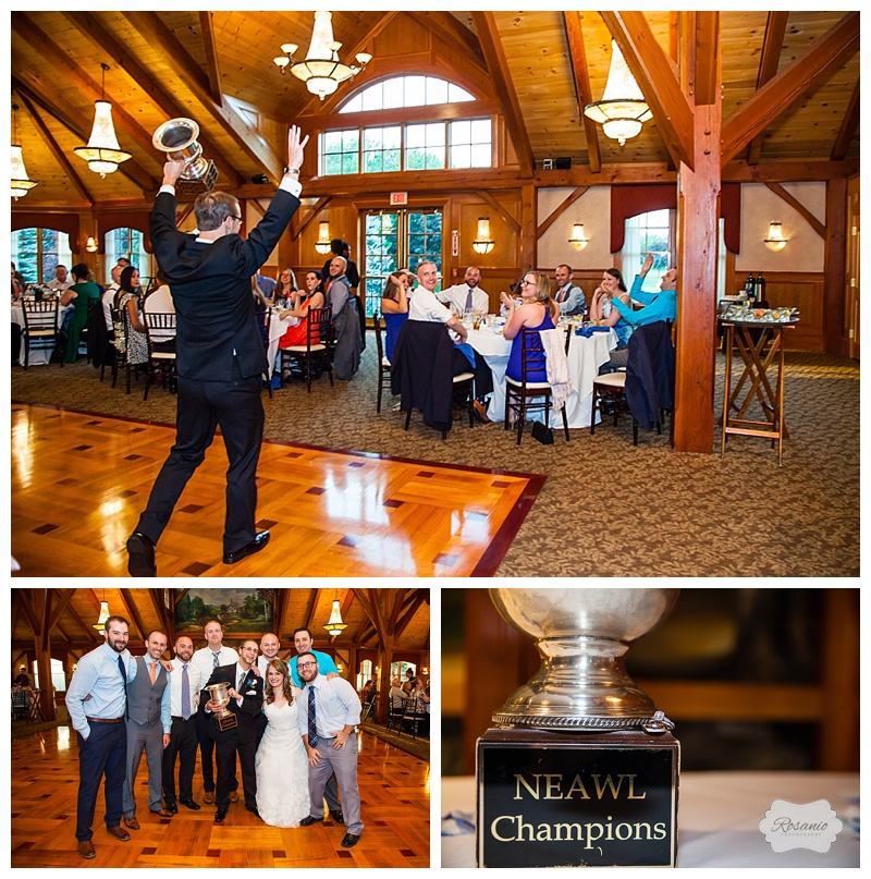 Rosanio Photography | Tewskbury Country Club Wedding | Massachusetts Wedding Photographer_0049.jpg
