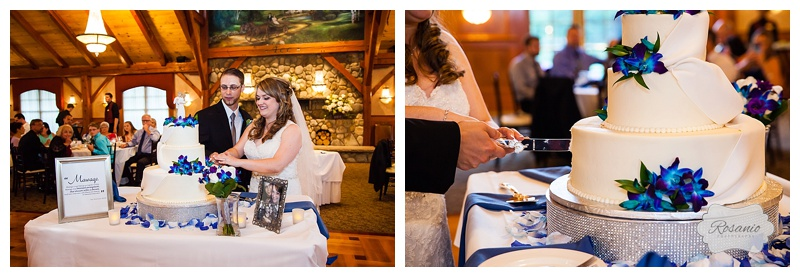 Rosanio Photography | Tewskbury Country Club Wedding | Massachusetts Wedding Photographer_0051.jpg