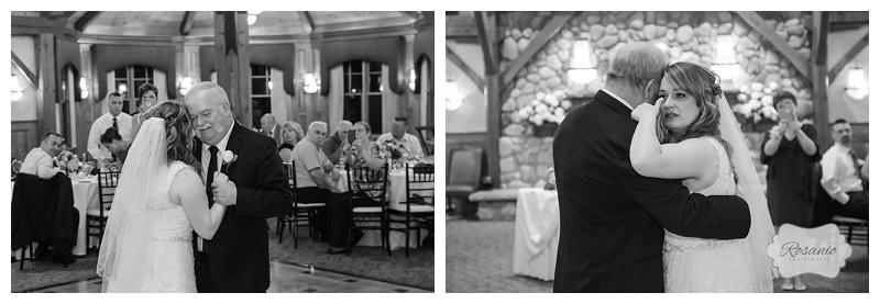 Rosanio Photography | Tewskbury Country Club Wedding | Massachusetts Wedding Photographer_0054.jpg