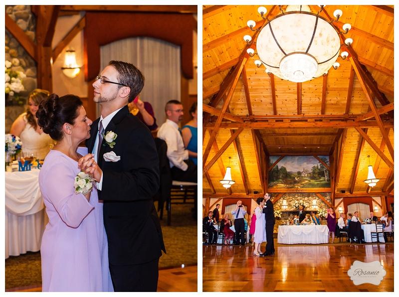 Rosanio Photography | Tewskbury Country Club Wedding | Massachusetts Wedding Photographer_0055.jpg