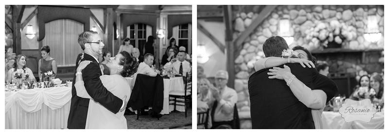 Rosanio Photography | Tewskbury Country Club Wedding | Massachusetts Wedding Photographer_0056.jpg
