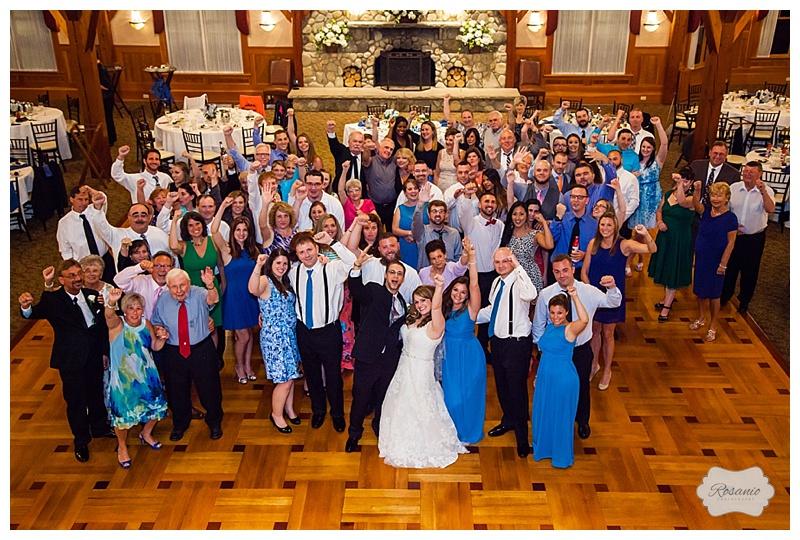 Rosanio Photography | Tewskbury Country Club Wedding | Massachusetts Wedding Photographer_0057.jpg