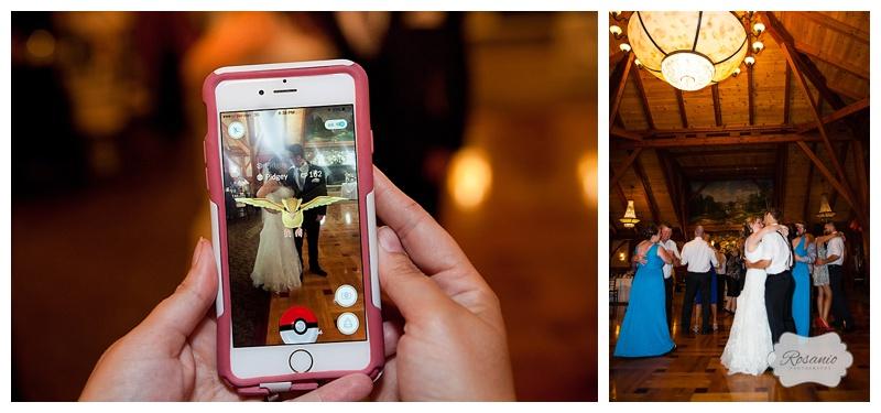 Rosanio Photography | Tewskbury Country Club Wedding | Massachusetts Wedding Photographer_0060.jpg