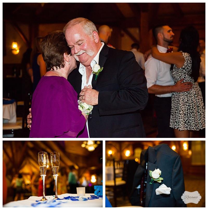 Rosanio Photography | Tewskbury Country Club Wedding | Massachusetts Wedding Photographer_0061.jpg