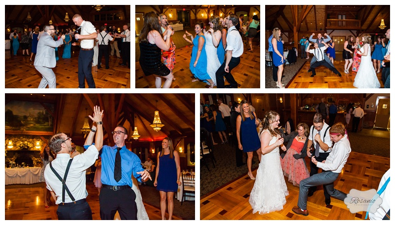 Rosanio Photography | Tewskbury Country Club Wedding | Massachusetts Wedding Photographer_0062.jpg