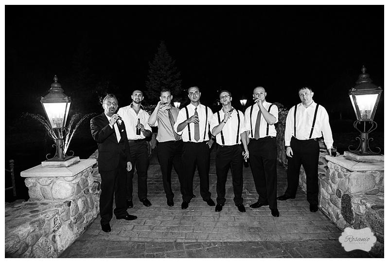 Rosanio Photography | Tewskbury Country Club Wedding | Massachusetts Wedding Photographer_0064.jpg