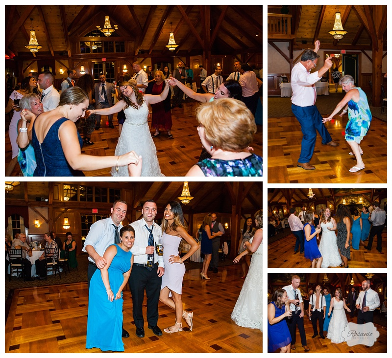 Rosanio Photography | Tewskbury Country Club Wedding | Massachusetts Wedding Photographer_0065.jpg
