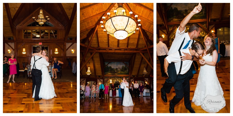 Rosanio Photography | Tewskbury Country Club Wedding | Massachusetts Wedding Photographer_0067.jpg
