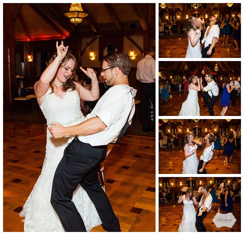 Rosanio Photography | Tewskbury Country Club Wedding | Massachusetts Wedding Photographer_0066.jpg